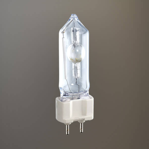 Eurospot™ Single Ended Compact Metal Halide