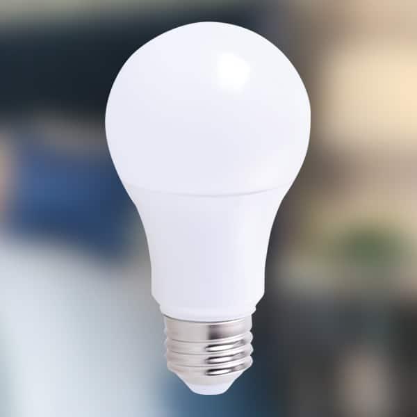 Utopia PRO LED A19