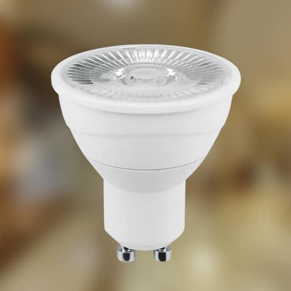 Uphoria PRO LED PAR16