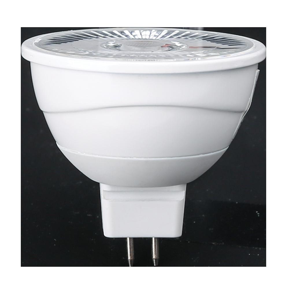 Uphoria™ PRO LED MR16 & Uphoria™ PRO LED MR16 | Ushio America Inc.