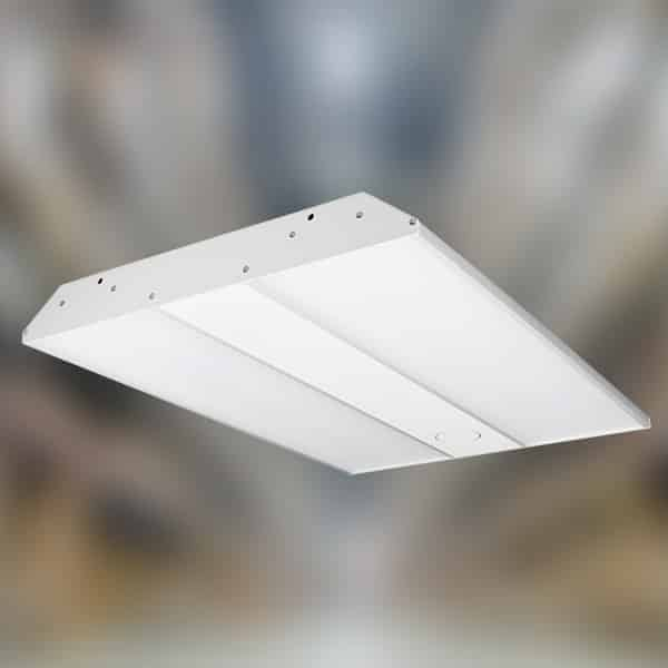 architectural lighting ushio america inc