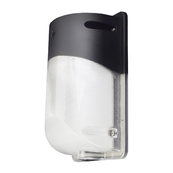 SEC Series Security LED Light Fixture  sc 1 st  Ushio America Inc. & SEC Series Security LED Fixture | Ushio America Inc.